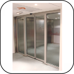 Portes-automatiques-2