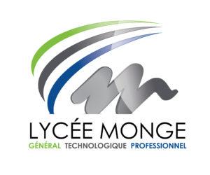 20171217-lycée-monge-logo 300 dpi-01